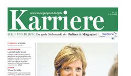 Morgenpost Juni 2011