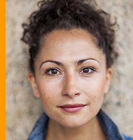 Alina Rank, <p>Schauspielerin</p> <p>Schauspieldozentin</p> <p>Schauspielcoach</p>