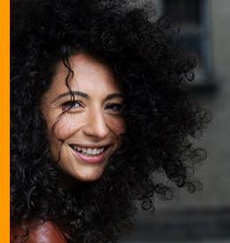 Alina Rank,<p>Schauspielerin</p><p>Schauspieldozentin</p><p>Schauspielcoach</p>