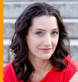 Kathrin Brunner, <p>Schauspielerin</p> <p>Theatermacherin</p>