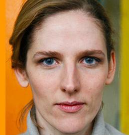 Paula Reflefsen, <p>Schauspielerin</p> <p>Filmemacherin</p> <p>Drehbuchautorin</p>