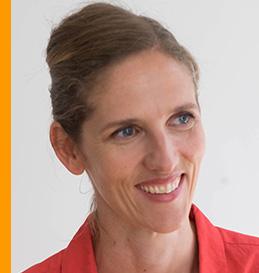 Paula Redlefsen,<p>Schauspielerin</p><p>Filmemacherin</p><p>Drehbuchautorin</p>