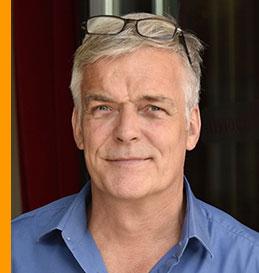 Stephan Schill,<p>Schauspieler</p><p>Coach</p>